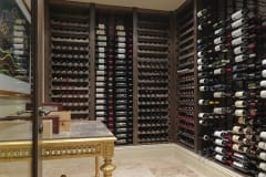 Cellar1003