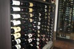 Bottleshop-Wine-Display