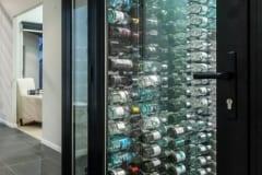 Glass-Wine-Cellar-Side-On-Wine-Racks
