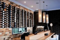 Side-On-Wine-Racks-Restaurant-913