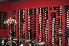 Side-On-Wine-Racks-in-Red-Cabinetry-3