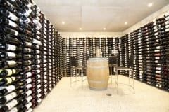 Cellar1004