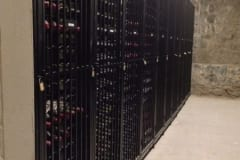 1_Melbourne-Wine-Club-Wine-Lockers-752