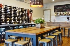 Hampton-Wine-Co5-1