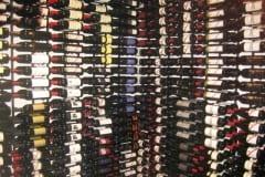 Side-On-Wine-Racks-639