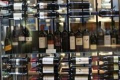 Side-On-Wine-Racks-with-Shelf-823