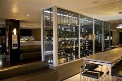 Swish-Wine-Bar-Side-On-Wine-Racks-864