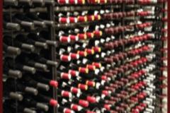 Wave-Wine-Rack-984