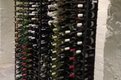 Wave-Wine-Rack-Oversized-654