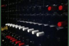 Wave-Wine-Racks-984