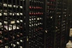 Wine-Cage-904