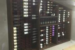 Wine-Cellar-005