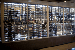 Wine-Cellar-Glass-Cabinet-682