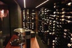 Wine-Cellar-Side-On-Wine-Rack
