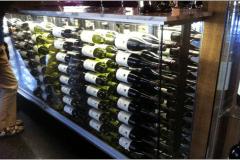 Wine-Rack-Glass-Cabinet